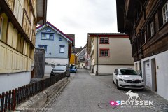 appenzell_210410_-7