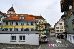 appenzell_210410_-8