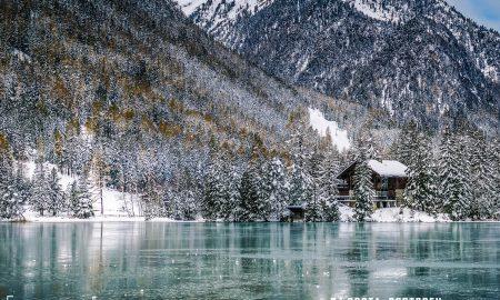champex-lac, valais, suisse, lacs, montagne, portraits