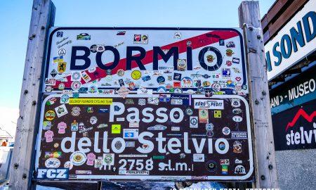 stelvio, cols, bolzano, italie, montagne
