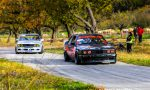 rallye, international, valais, suisse,
