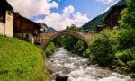 binntal, binn, fäld, lengenbach, conches, valais, suisse