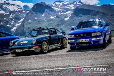 2018, swat, swiss alps tour, ascs, audi
