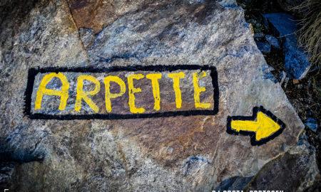breya, arpette, champex-lac, valais, suisse, montagne, pays du st-bernard