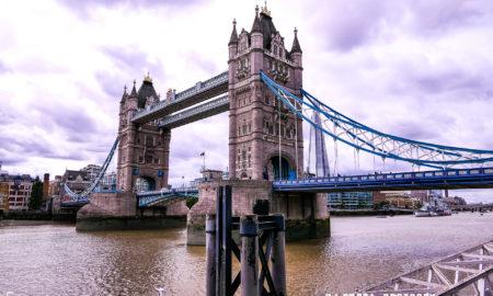 londres, angleterre, royaume-uni, grande-bretagne, villes&villages, explore spots, voyages