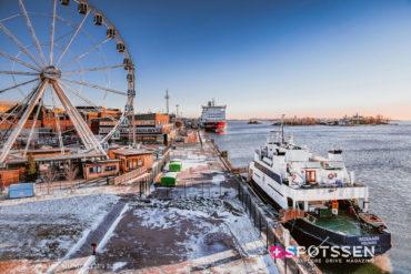 2019, helsinki, finlande, scandinavie