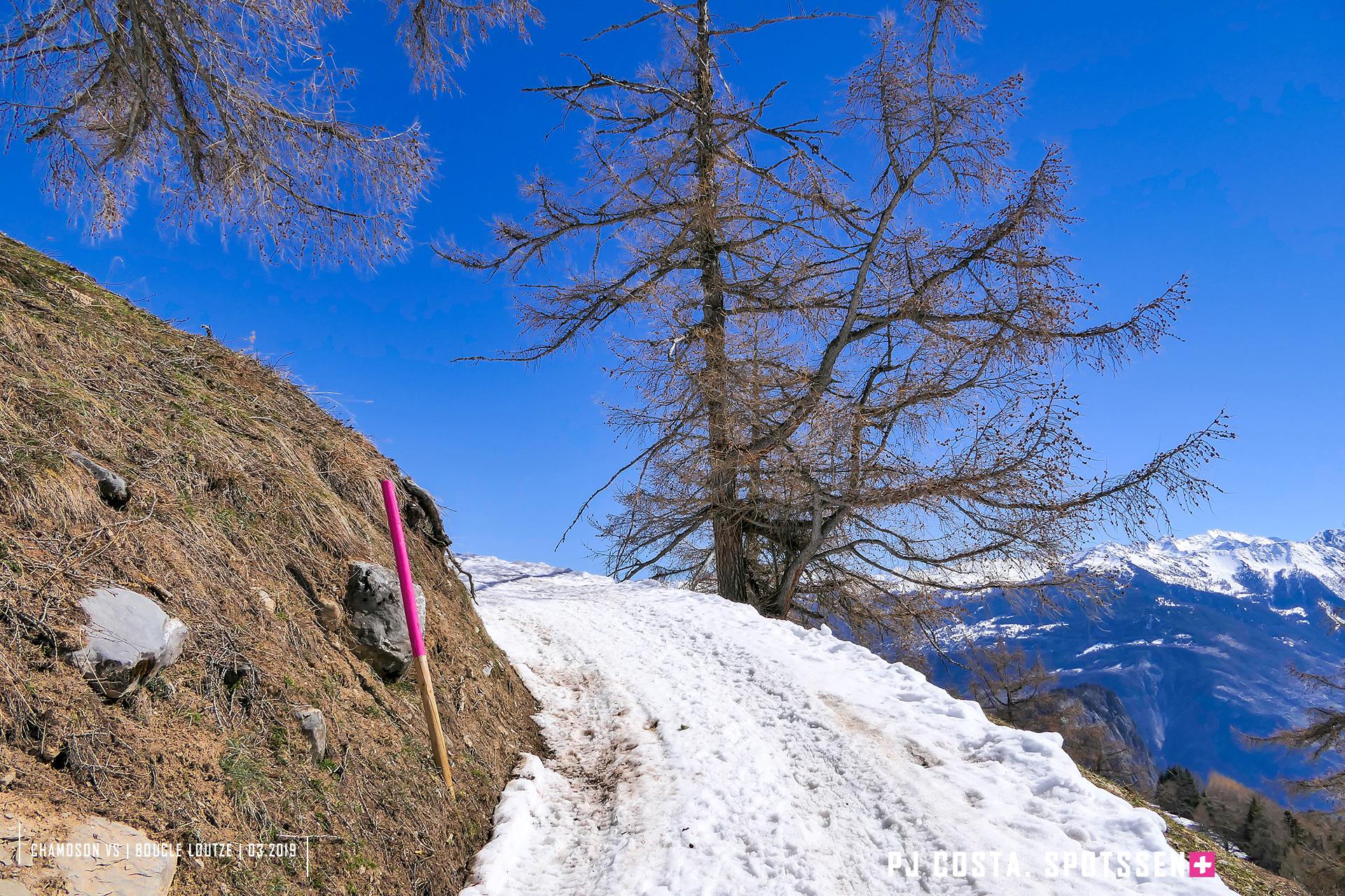 2019, mayens-de-chamoson, ovronnaz, loutze, randonnée, valais