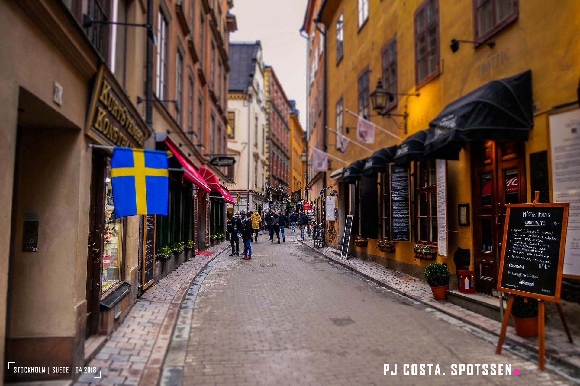 2019, stockholm, gamla, stan