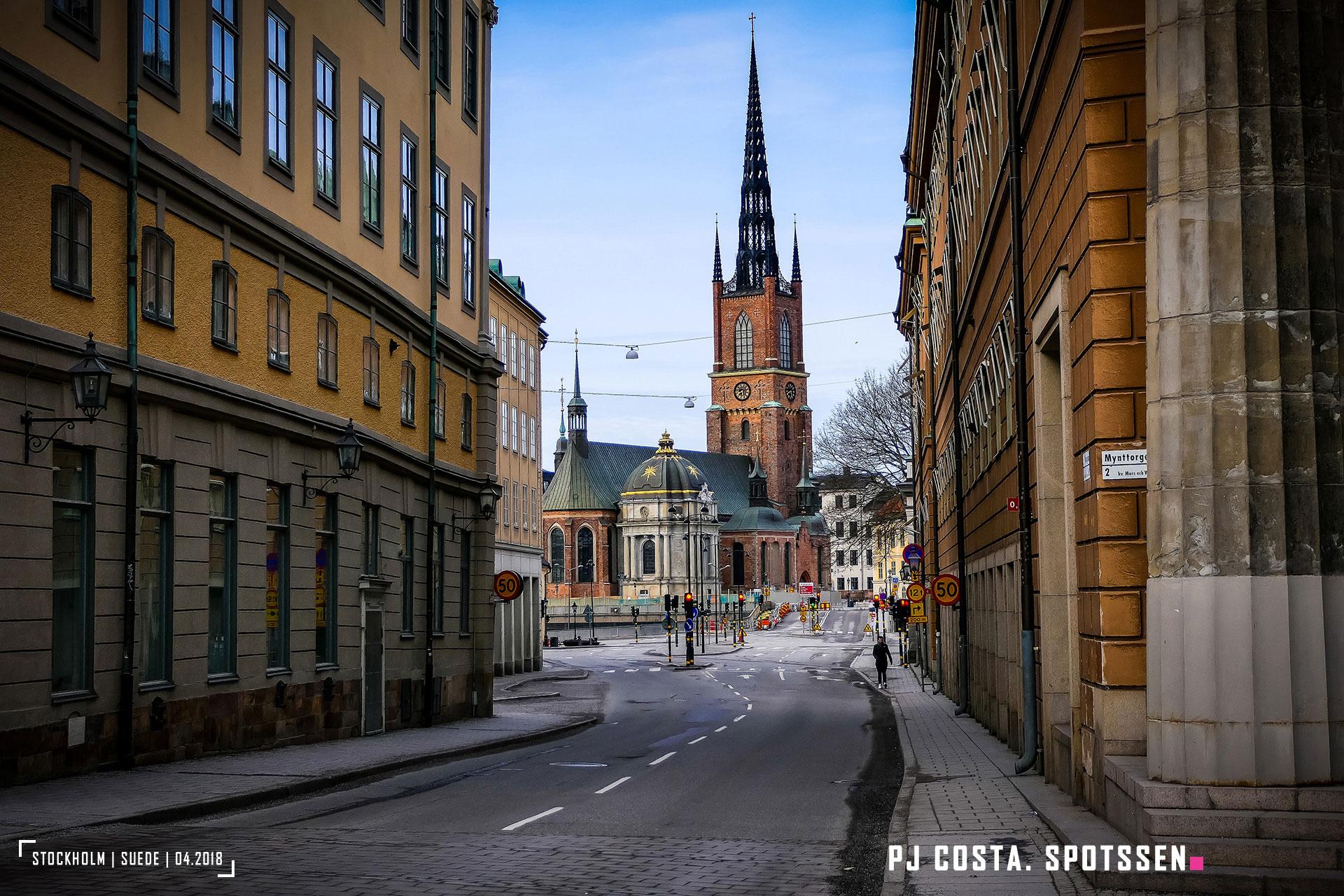 2019, stockholm, riddarholm