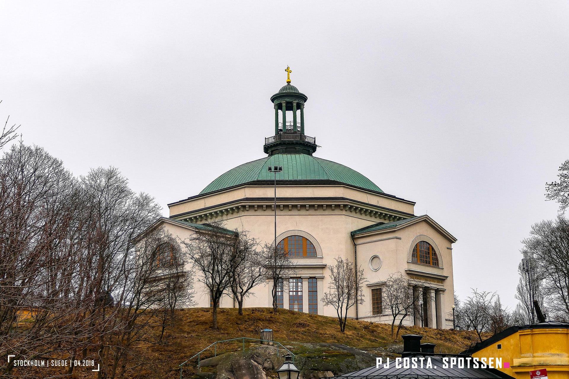 2019, stockholm, skeppsholmen