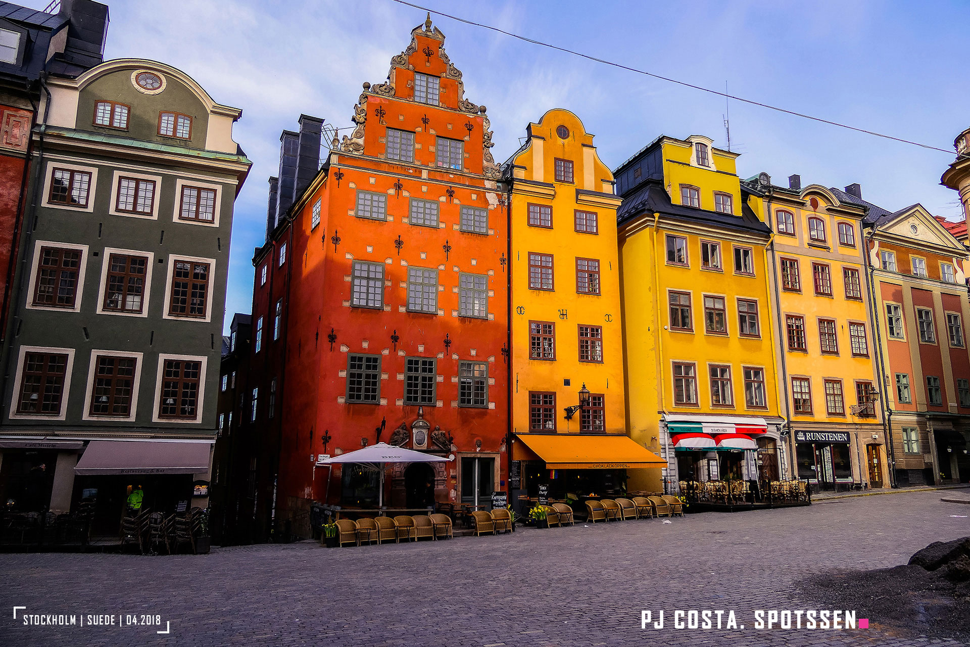 2019, stockholm, stortorget