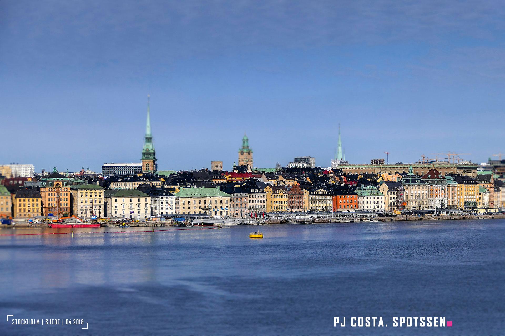 2019, stockholm, fjallgatan