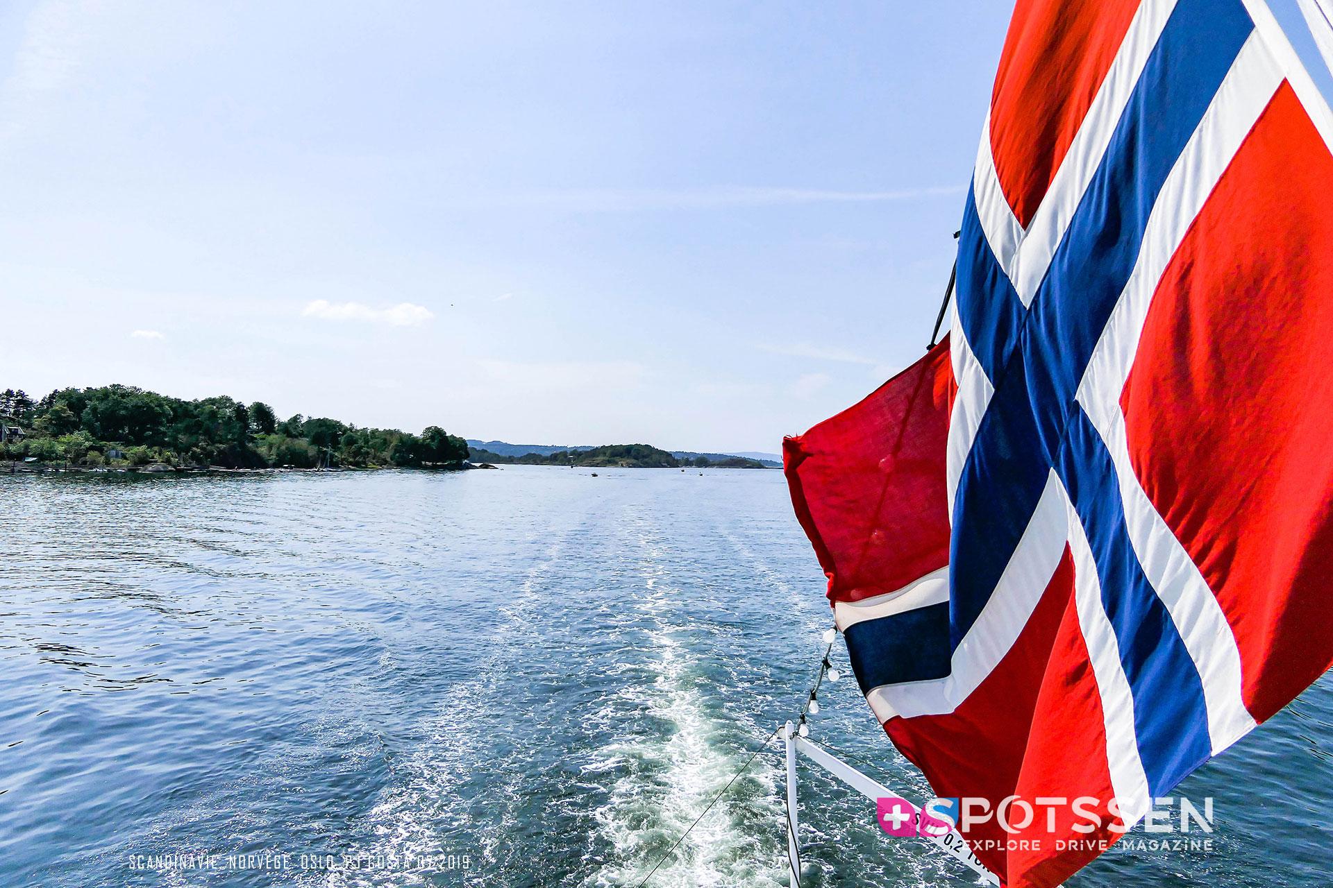 2019, oslo, norvège
