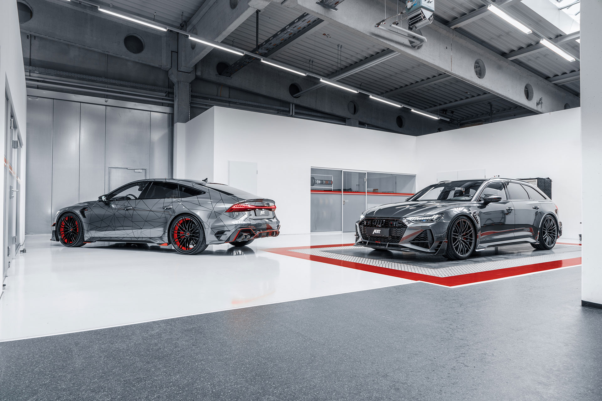 2020, audi, abt, rs6, rs6-r