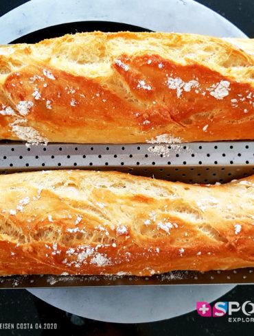 2020, pains, baguette, magique, les délices de jo
