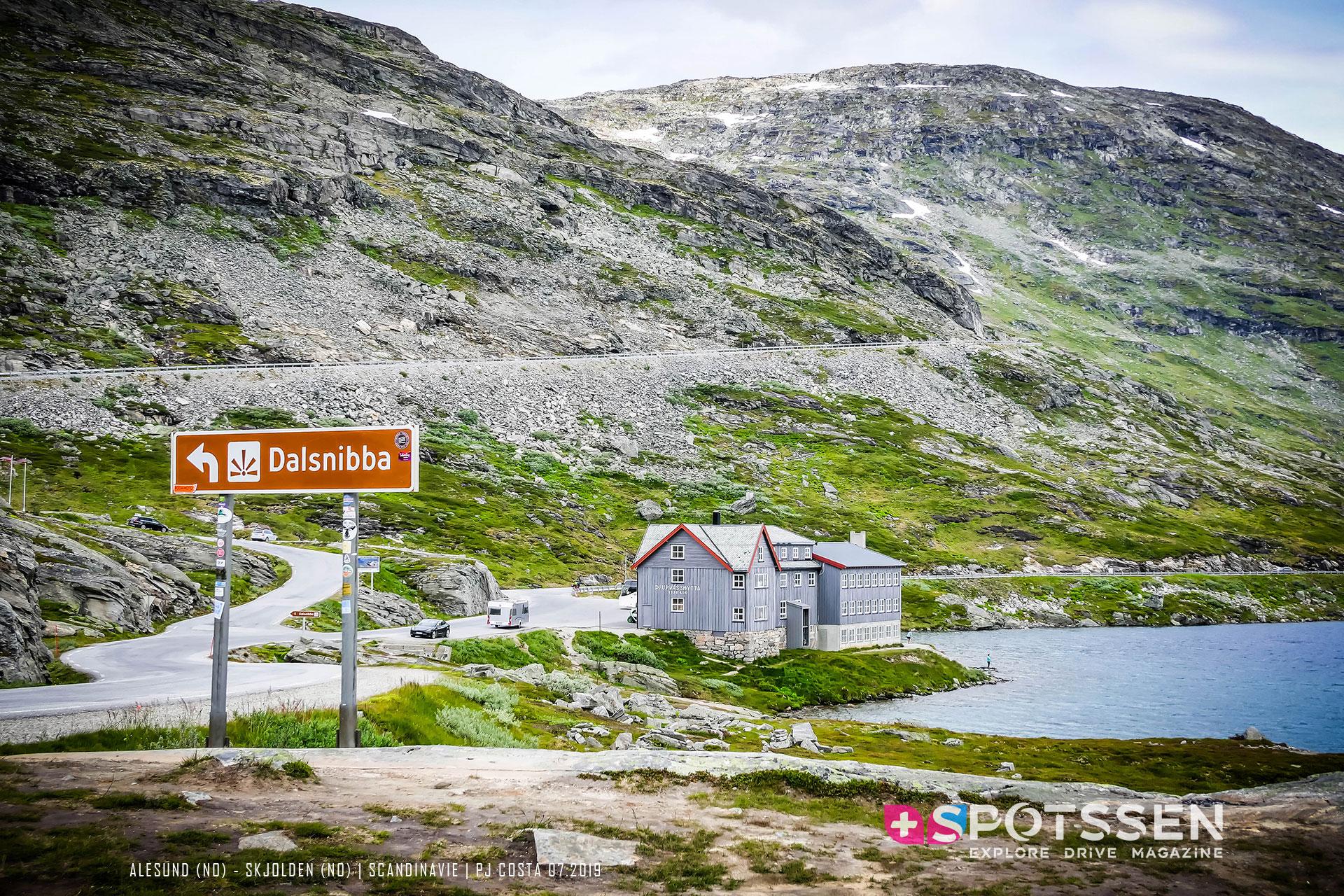 2019, alesund, skjolden, trolls, fjords, norvège