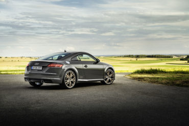 2020, audi, tts, competition plus