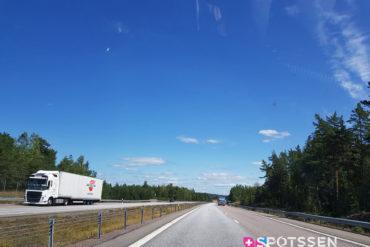 2019, göteborg, stockholm, roadtrips