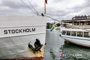 2019, stockholm, suède