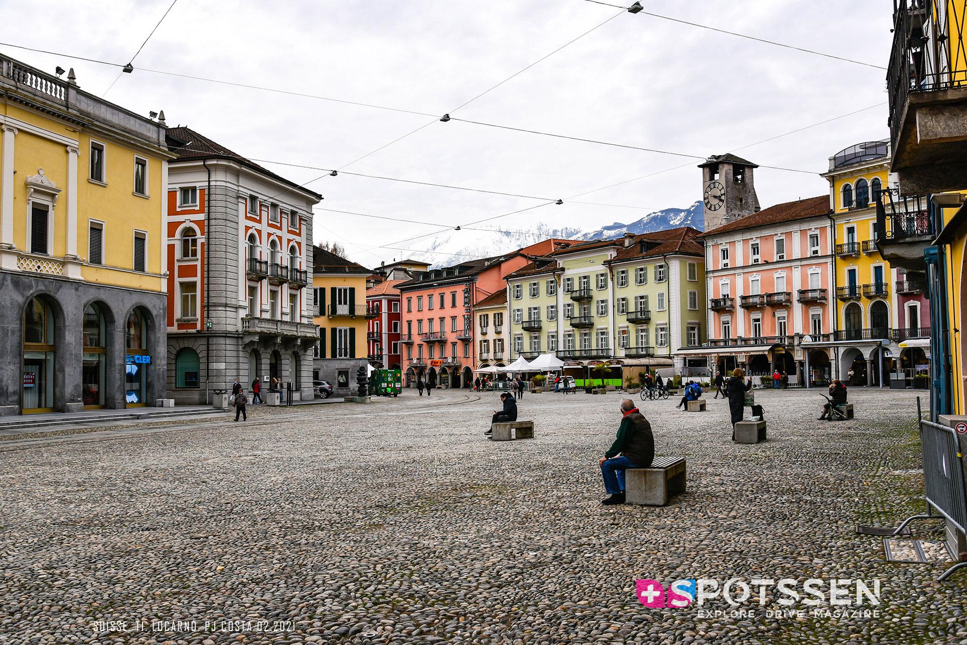 2021, ascona, locarno, tessin