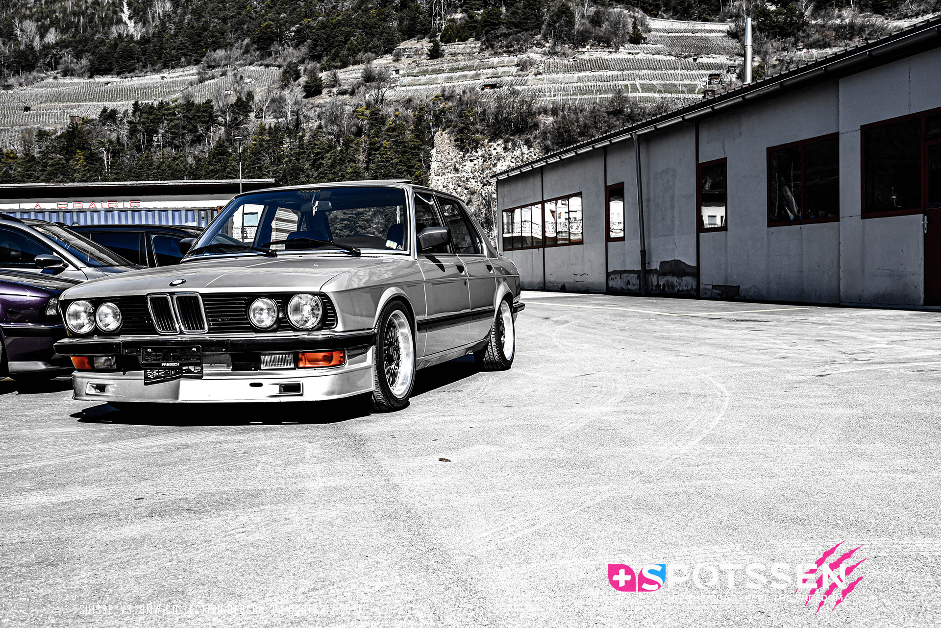 2021, bmw, collection besson