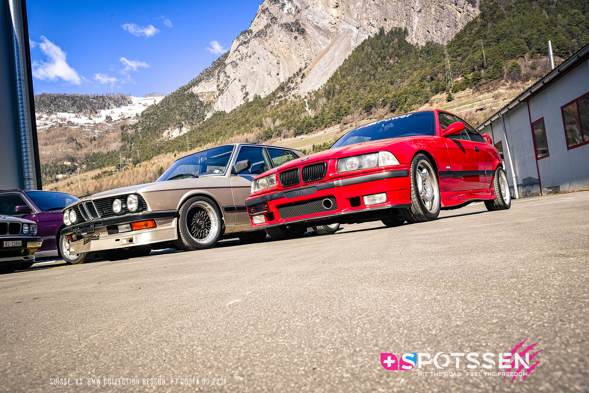 2021, bmw, collection besson, m3, 528i