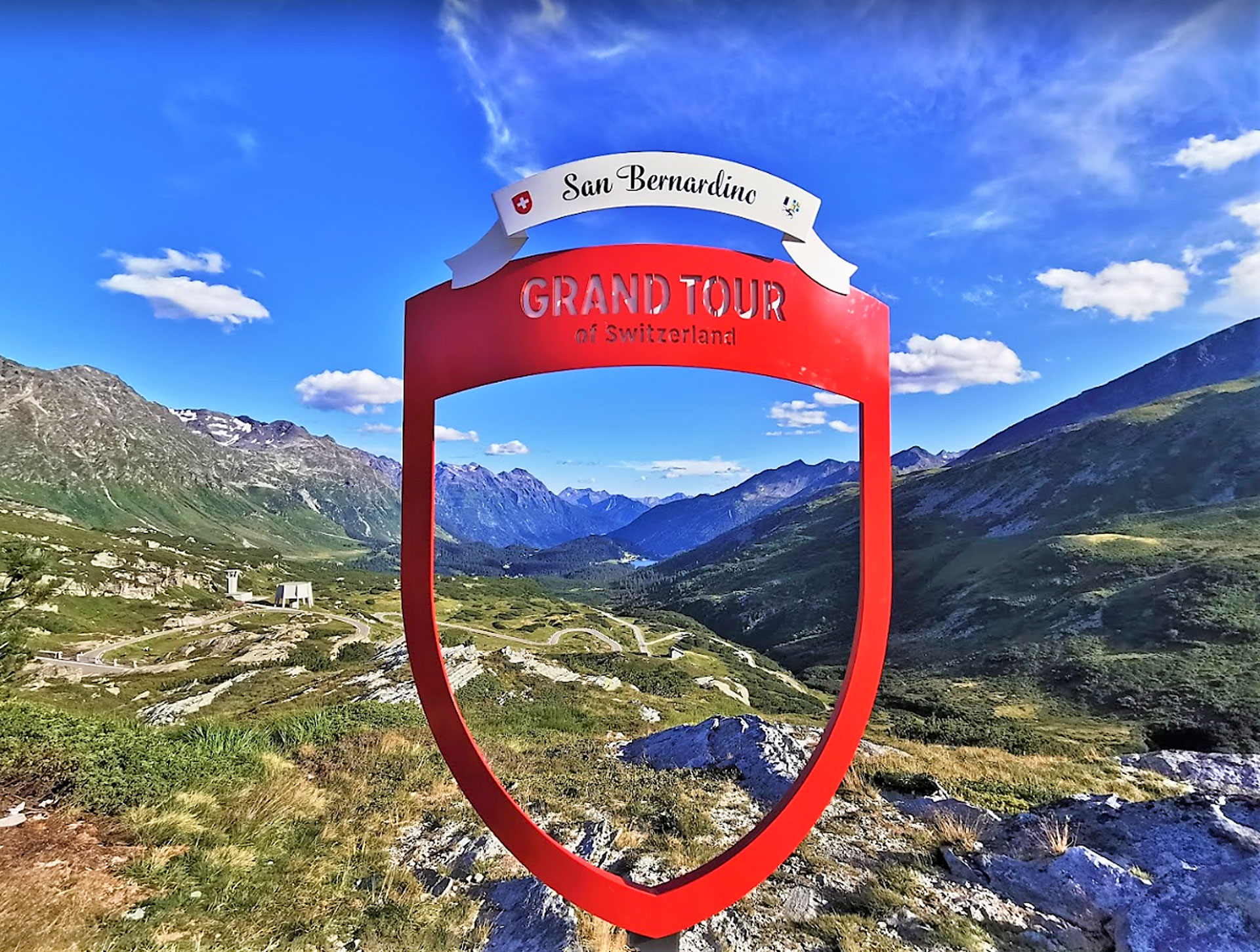 2021, ascs, audi, swiss alps tour