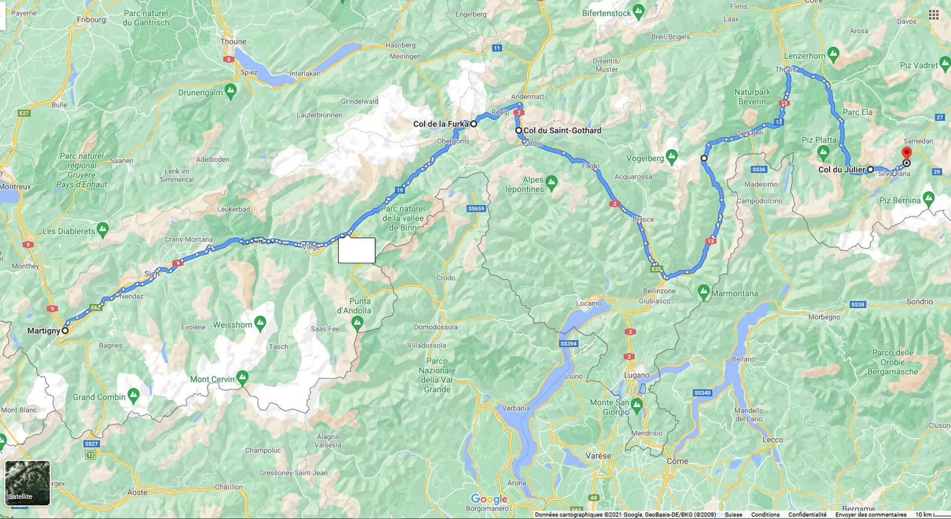 2021, swat, swiss alps tour, ascs